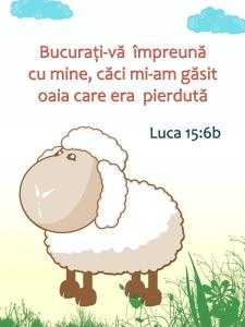 luca-15-cu-6b-mic