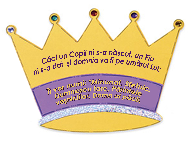 sloturi cu coroane