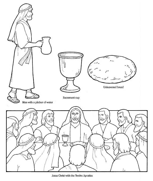 pastorul cel bun