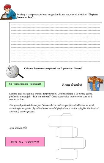 Microsoft Word - ptr revista.doc