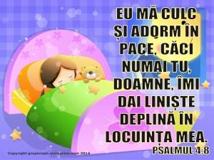 psalmul4cu8